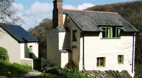 cottages in rock cornwall beautiful getaways for 2012 homeaway