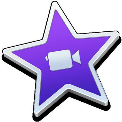 tutorial on imovie 10 0 8 imovie on the mac app store