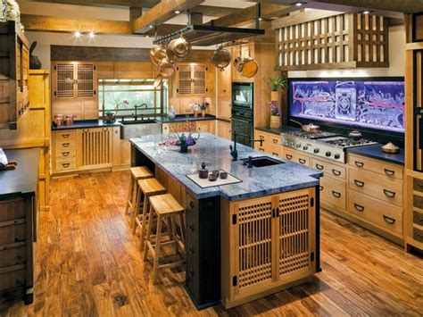 kitchen ideas design styles and layout options designs top pictures tips