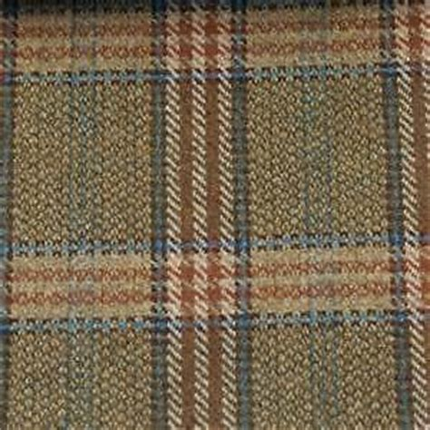 Upholstery Fabric Definition by Fabric Definitions Ebay