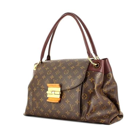 louis vuitton olympe handbag  collector square
