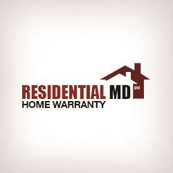 residential md reviews home warranty companies best