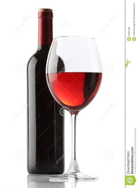 red bottle red wine bottle and glass www pixshark com images