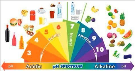 bebidas alcalinizantes dr christian cornejo alimentos acidificantes vs alcalinizantes