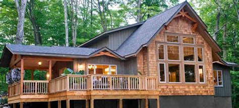 cedar homes plans cedar homes award winning custom homes post and beam
