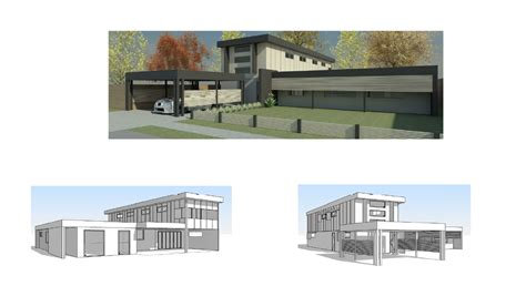 house design and drafting brisbane house design and drafting brisbane spinner s home