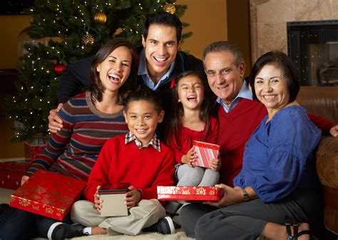 christmas family picture ideas full desktop backgrounds