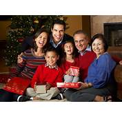 Family Christmas Picture  Wallpapers9