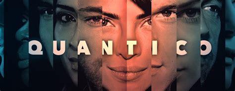Quantico Telefilm | quantico in arrivo tre nuove reclute dopo la pausa