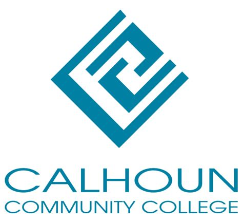 Montgomery College Letterhead Free Ride Calhoun Has Scholarships Available For Inaugural S Golf Team Al