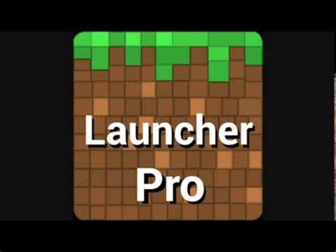 block launcher pro apk free block launcher pro apk