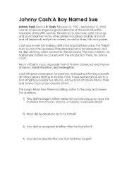 printable lyrics to harper valley pta english teaching worksheets other songs