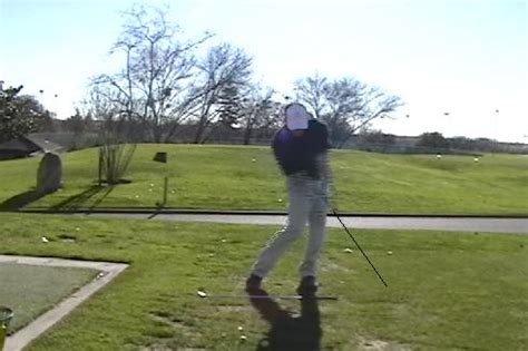 golf swing theory ovucamov tiger woods swing sequence