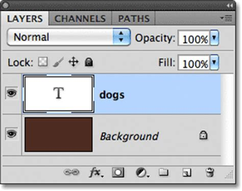where is the shapes layer option in photoshop cs6 graphic design combining text with shapes in photoshop