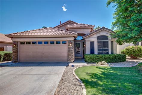 patio homes for sale in chandler az new homes for sale at