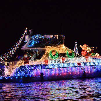 newport beach boat parade 2017 theme best 25 boat parade ideas on pinterest pontoon boat