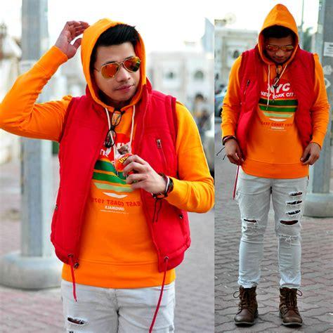 Bershka Hodie Velvet butch cervantes bershka hoodie sweatshirts stradivarius