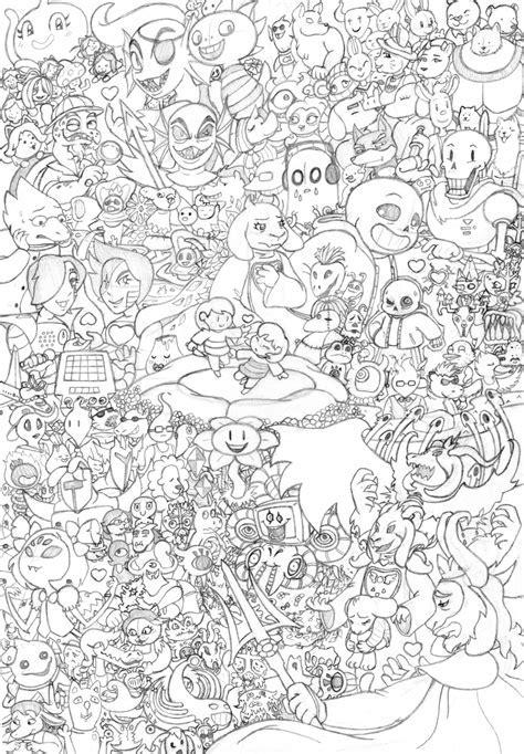 Pokemon Colouring Book App Peppa Wutz Ausmalbilder 2