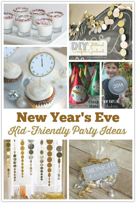 new year lesson ideas for reception what to wear for a casual new year s