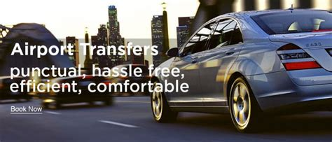 airport transfer company east midlands airport taxis derby 5 reviews airport