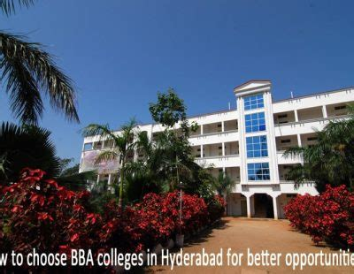 List Of Mba Colleges In Hyderabad With Fee Structure by 15 Best Bba Colleges In Gujarat Fee Structure Duration