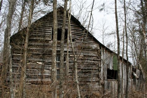Cabins In Indiana by Awesome Cabins In Indiana Will Make Your Stay Unforgettable