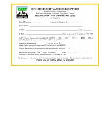 non profit donation receipt template 16 tax deductible donation letter template 16 donation