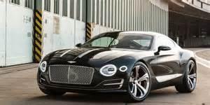 Bentley Continental Gt Price 2017 Bentley Continental Gt Release Date Specs Price