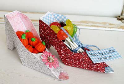 diy paper shoes diy paper shoe giveaway