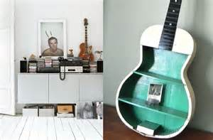 musical home decor ideas for decorating music room blog to start off a