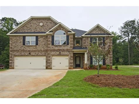 luxury homes for sale in fayetteville ga 120 davenport place fayetteville ga 30214 mls 5654986