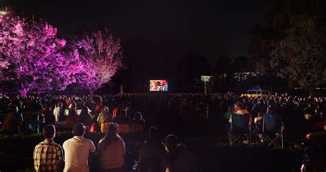 canberra lights lights canberra at enlighten 2017 outincanberra