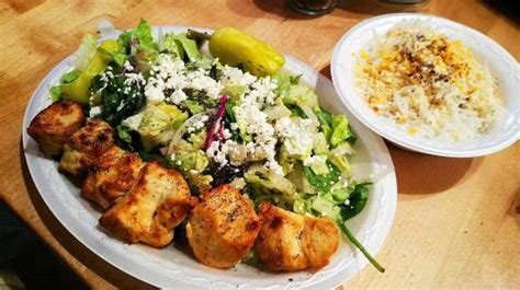 rice house of kabob photo0 jpg picture of rice house of kabob miami beach tripadvisor