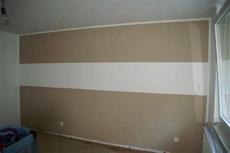 Teppich Vorm Bett by Schlafzimmer Schlafzimmer Ab In Die Reihe Zimmerschau