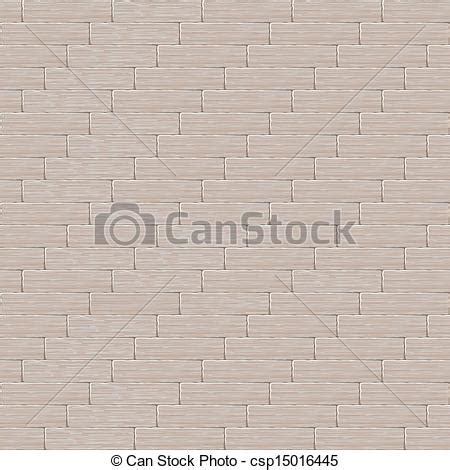 brick pattern line drawing eps vector of brick wall background pattern for