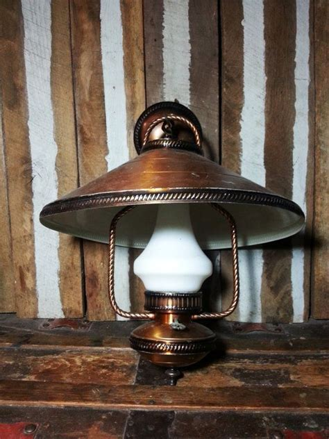 Rustic Lantern Light Fixtures Rustic Lantern Light Fixtures Goenoeng