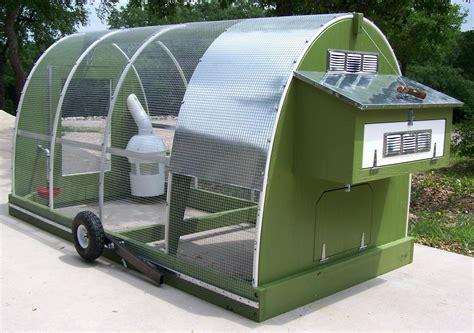mobile chicken coop mobile chicken coop ideas with mobile coop free range