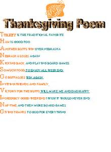 thanksgiving acrostic poem examples thanksgiving acrostic poems