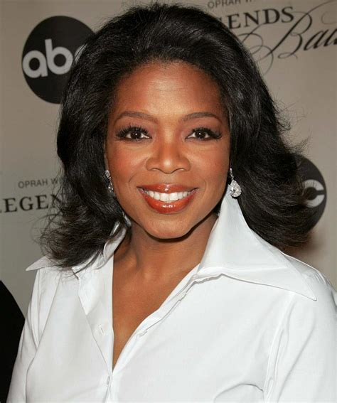 biography of oprah winfrey easy as pie sheppard s pie