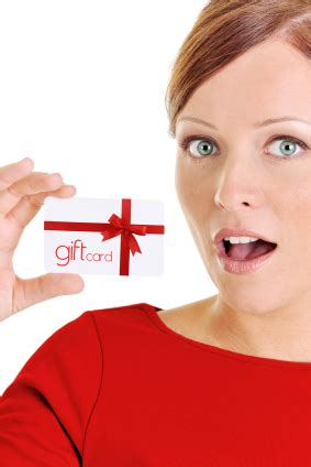 Free Costco Gift Card - free costco gift card say no thanks faronics