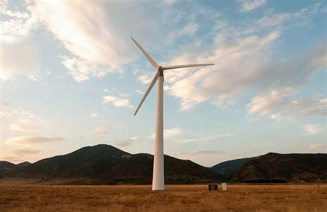 best 13 wind generators for home use images on