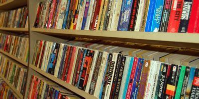 libreria tribunale busto arsizio index www idee on line it