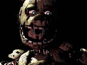 Who is five nights at freddy s purple guy player theory
