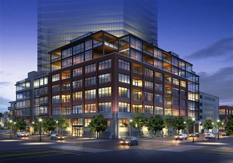 U Chicago Mba Real Estae by Chicago New Construction Real Estate For Sale New