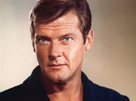 Roger Bonds Mba by Bond Actor Sir Roger Dies Aged 89