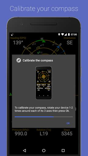 gps status apk gps status toolbox apk from moboplay