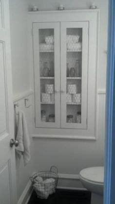 between the studs cabinet between the studs recessed cabinets bruin