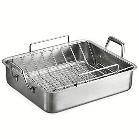 coolest 25 roasting racks