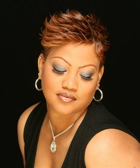 hair color black women over 50 hair color for african american women over 50 newhairstylesformen2014 com