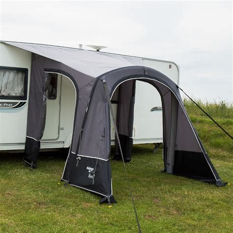 vango inflatable awning vango rapide 250 air speed awning you can caravan